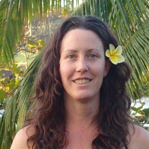 Kristine Richmond