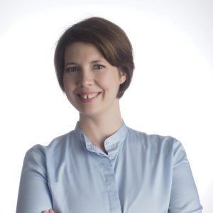 Emmanuelle Porlier